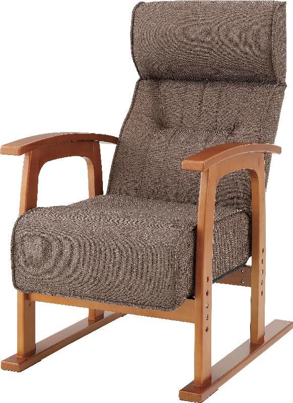 AZY:クレムリン【キング高座椅子】