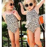 2020年夏新作★子供用水着★水泳服★連体 可愛い 90-130