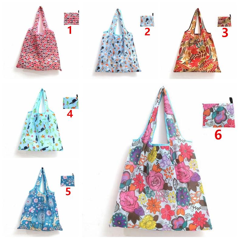 レジ袋有料化に対応 エコバッグ レジ袋 コンビニ エコバッグ  スーパー 買い物袋 大きいサイズ