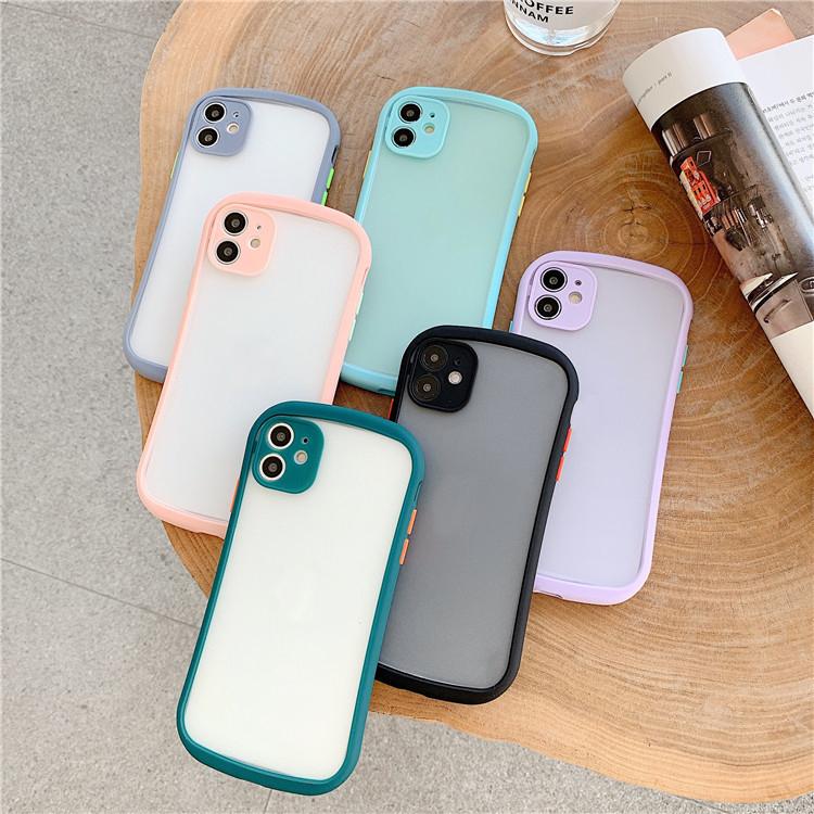 iphone11 Proケース iPhone ケース スマホカバー ケータイケース