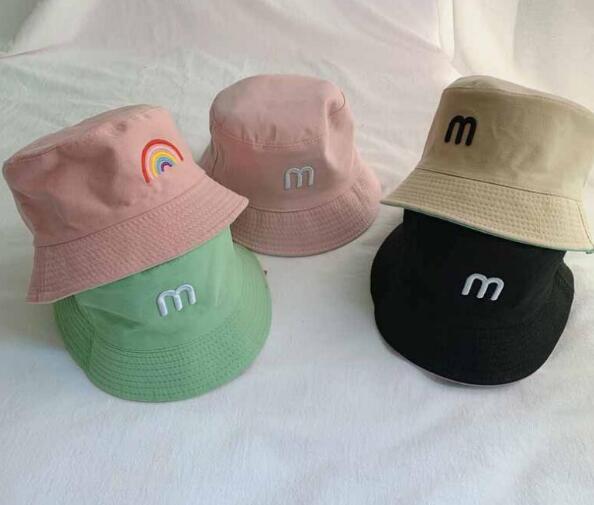 2020年新品★新しいスタイル★★キッズ 可愛いハット 帽子★