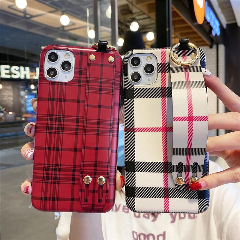 iphone xs maxケース iPhoneケース 11 スマホケース チェック