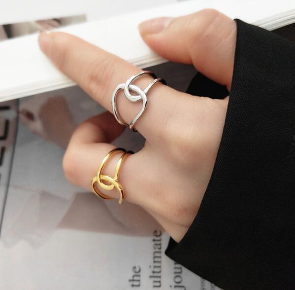 シルバー 925 silver925 ピアス イアリング リング 指輪 ハンドメイド