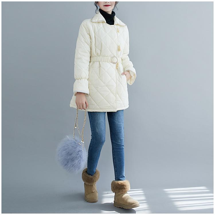 2020新作 レディースファッション コート SW38810Y