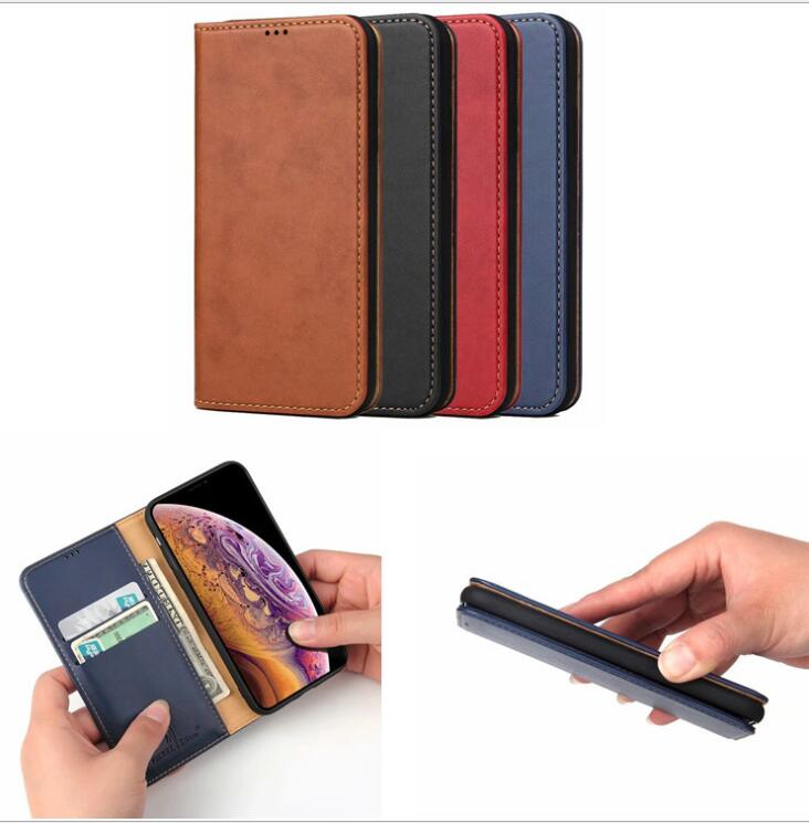 iPhone12ケース 手帳型 PUレザー スマホケース カード収納 耐衝撃 スタンド機能 エンボスデザイン