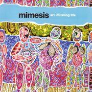 Art Imitating Life - Mimesis