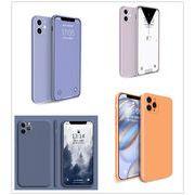 iPhone12ケース スマホケース 新作ケース iPhone12proケース 携帯ケース