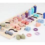 新作 人気新品人気商品★子供キッズ積み木玩具★木製パズル★知育玩具★おもちゃ