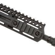 BCM マウントレイル 実物 M-LOK 20mm対応 ナイロン