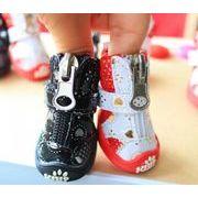 ペット用品★犬雑貨★犬の靴★ペットシューズ★猫の靴★ペット雑貨★犬靴