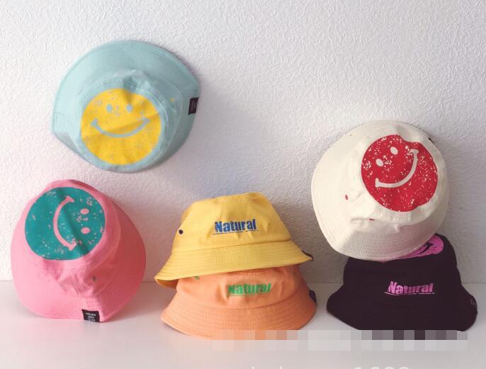 ★2021年新品★キッズ用帽子★暖かい帽子★