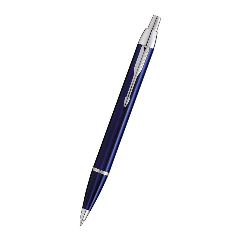 パーカー IM ブルーCTボールペン S0 736 690