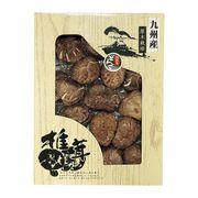 九州産どんこ椎茸 CD-30NH