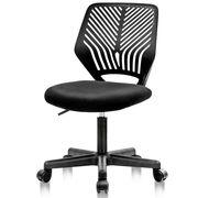 【国内発送】オフィスチェア メッシュ パソコンチェア PCチェア 椅子 イス ロッキング シンプル