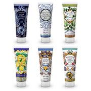 La Maioliche ハンドクリーム Hand Cream ラ・マヨルカ