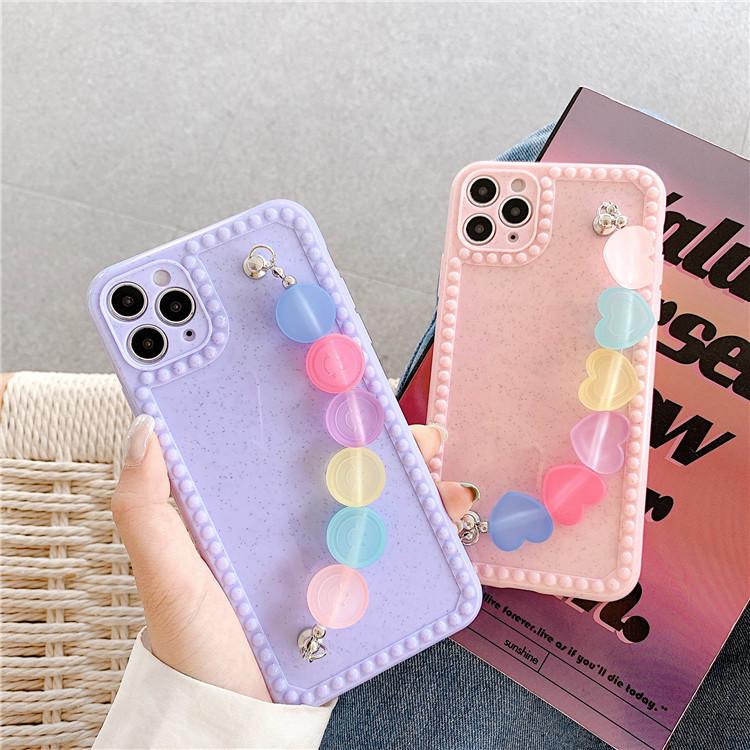 スマホケース アイフォンケース ハート ケース iPhone 11
