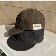 ★2021年新作★メンズ帽子★野球帽子★男女兼用★キャップ