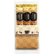 ネスカフェ コーヒーセット NEG-15
