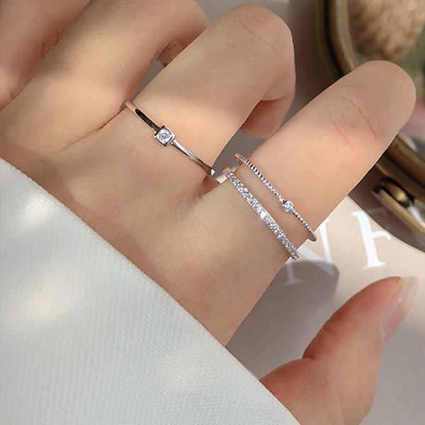 S925 シルバー 925 silver925  silver silverring リング 指輪