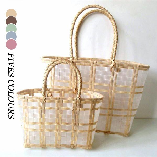 【Women】人気バック レディースバッグ ショルダーバッグ ファッション雑貨