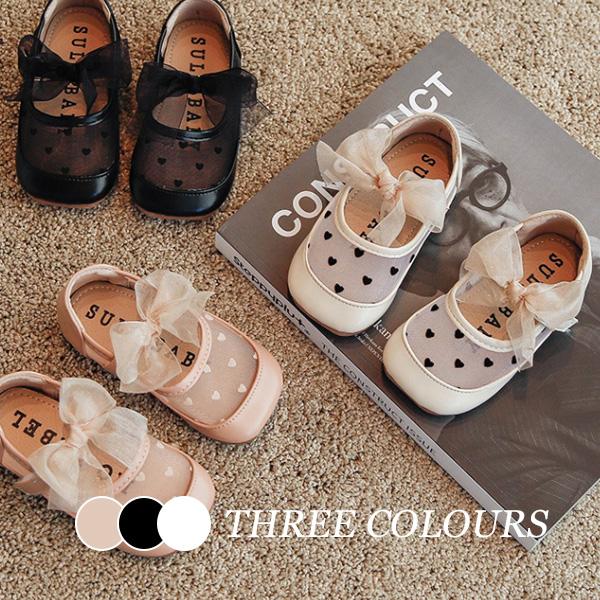 【KID】子供シューズ サンダル フォーマルシューズ キッズシューズ ジュニア 靴