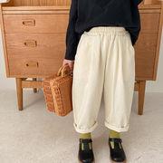 女の子 男の子ズボン 下着 パンツ  可愛いパンツ 子供服 キッズ服 春夏新作 おしゃれ