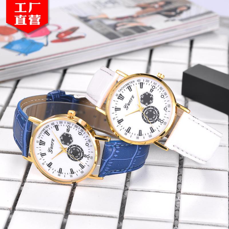 腕時計 レディース おしゃれ 安い ウォッチ ベルト ゴールド 時計 軽量 防水 プレゼント
