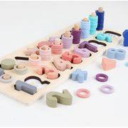 新入荷★ファション小物★ベビー用品★おもちゃ★玩具★知育玩具★木製パズル★積み木
