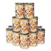 備食カンパン12缶セット 110g×12缶