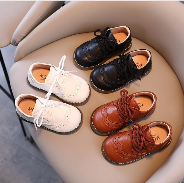 【子供靴】韓国ファッション カジュアルシューズ 可愛いデザイン 子供靴 シューズ カジュアル靴 キッズ靴