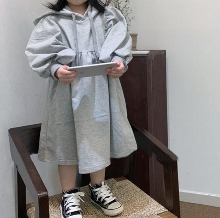 秋 女の子 子供 ワンピース ドレス  可愛いワンピース 子供服 キッズ服  衛の衣
