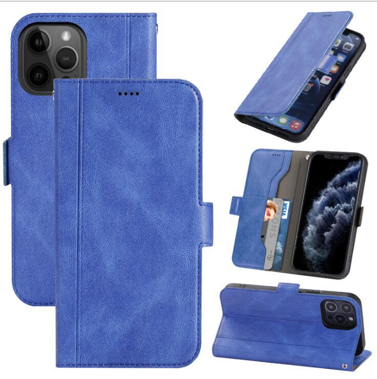 iPhone13ケース 手帳型 PUレザー iPhone13スマホケース カード収納 耐衝撃 スタンド機能 エンボスデザイン