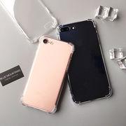 iPhone13 mini iPhone13 Proケース iPhone12/12 Pro ケース クリアカバー 衝撃吸収