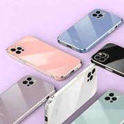 人気新作 iPhone13ケース スマホケース iPhone12ケース iPhone13proケース 携帯ケース iPhoneケース