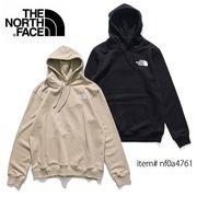 ノースフェイス【THE NORTH FACE】Men's Box NSE Pullover Hoodie メンズ プルオーバー パーカー