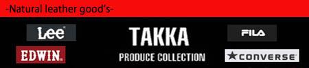株式会社 砂村 TAKKA事業部