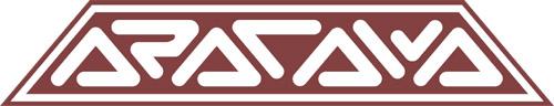 有限会社 アラカワ紙業