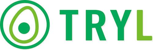株式会社TRYL