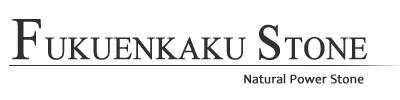 株式会社 SEKIKON