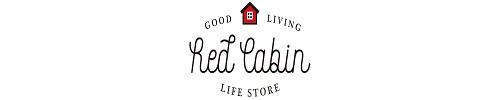 Red Cabins 合同会社