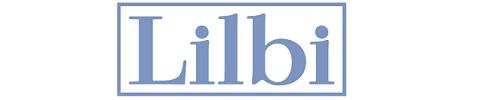 韓国ファッション専門店 Lilbi