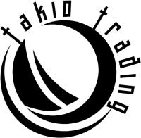 株式会社 TAKIO TRADING