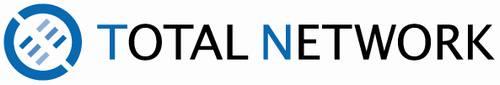 株式会社 トータルネットワーク