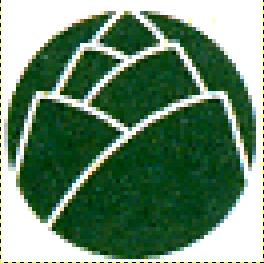 テイクオン 株式会社