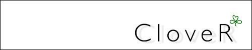合同会社 CloveR